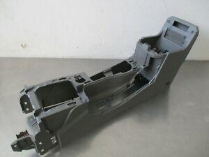 Mittelkonsole Verkleidung 8M51R045M62 Ford Focus II DA3 1.8L 92 kW Bj. 2009