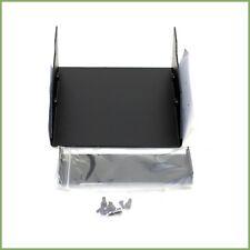 MAV systems 88SB04 rapier 25 dual standard black sunshield - new & warranty