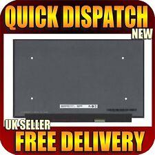"HP 15-DC0508NA Compatible 15.6"" IPS LED LCD Full HD Panel Display Screen UK"