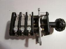 GE Type SB-1 Switch 16SB1CA19X2