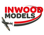 Inwood Models - All your RC Needs!