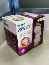 Philips Avent Day Breast Pads-30 pads