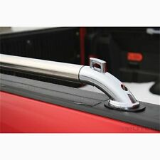 """Truck Bed Side Rail-78.9"""" Bed AUTOZONE/PUTCO 29865 fits 2015 Ford F-150"""