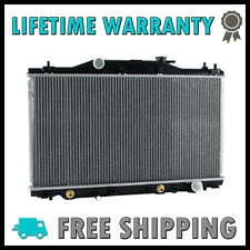 Radiators Parts For Acura RSX For Sale EBay - Acura rsx radiator
