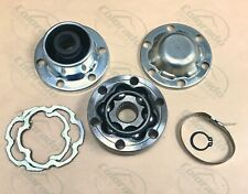 Volvo drive shaft joint kit  -  S-40, S-50, S-60, XC-70, V-70R, S-80 & XC-90