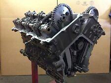 Chrysler, Dodge 2.7L remanufactured longblock engine