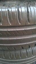 4x pneus 195/55/16 Michelin Energy TM Saver 195/55r16  195 55 16 2x5.8mm 2x5.2mm