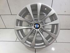 Original BMW 3er F30 F31 4er F32 F33 Alufelge 17 Zoll V-Speiche 395 Neu M220/R