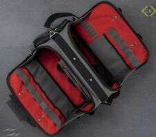 CK Tools Magma MA2640 Pro Tool Case Plus Storage Bag - Electrcians