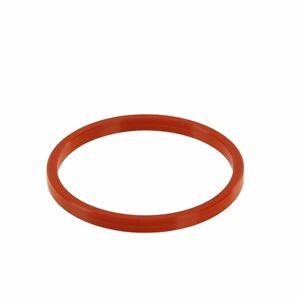 Oil Cooler Seal O-Ring Gasket for Subaru-Made in Japan 21370-KA001