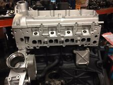 MERCEDES VITO 2.2 TWIN TURBO DIESEL ENGINE EURO 4 OM 646 WITH WARRANTY