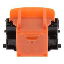 Premium Printhead Printer Head Replacement for Canon 4680 4760 MP630 640