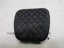 Honda Civic MK7 01-05 1.4 clutch pedal grip cover