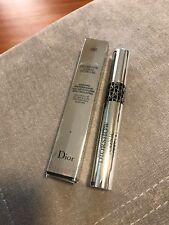 Christian Dior DIORSHOW ICONIC OVERCURL Over Black #99 Curler Volume $29.50