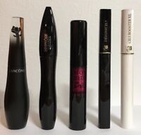 Lancome Mascara Definicils/Hypnose Drama/Grandiose/Cils XL Base New * Pick Yours