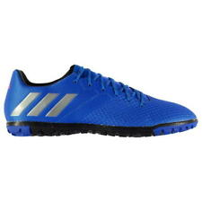 adidas Messi 16.3 Astro Turf Trainers Mens  UK 12.5 US 13 EUR 48 REF 110-