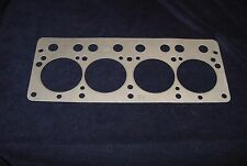 NOS Stanpart Head Gasket Triumph Spitfire Mk IV 1300 to FH/FK 25000HE