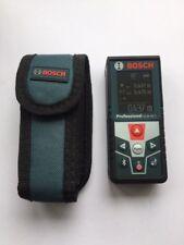 Bosch GLM50C Bluetooth medidor de distancia láser Range Finder 3 0601072C00