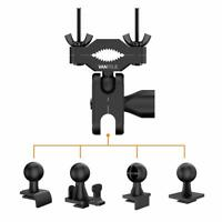 VANTRUE Rearview Mirror Mount N2 Pro, N2, X3, T2, T1, X1, X1 Pro Dash Cams,