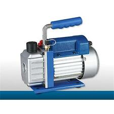 Mucola® Vakuumpumpe 50 l/min Unterdruckpumpe Vakuum Pumpe vacuumpumpe