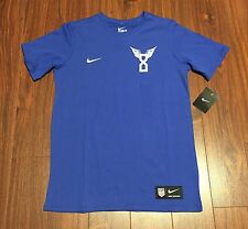 Clint Dempsey USA US Soccer Nike Jersey Shirt Youth XL New With Tags