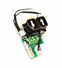 MAKITA SWITCH FOR DF 010 DF010 DF010D 638605-2