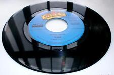 Klique Doggin Around b/w A Woma A Lover A Friend 1983 R&B 45rpm Reissue New NM