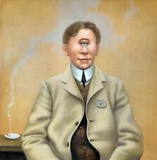 King Crimson - Radical Action.... - New 3 x CD + Blu-ray+ 2 x DVD Tour Edition