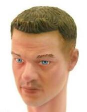 1/6 Scale ACI Headsculpt Matt - Jason Bourne Head - for Custom Figures