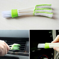 Cleaning Tools Pocket Brush Car Air-condition Cleaner Duster For Pickuk Truck