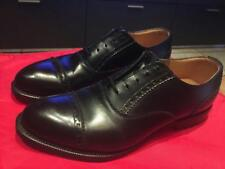 CHURCH'S Shoes contemporary Dress Shavington  Toe cup size uk 9 - taglia 43