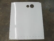 CESSNA C 172 FUEL TANK COVER FAIRING PANEL B