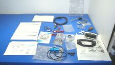 Yamaha Raptor 700 Trail Tech 7500-R Vapor Speedometer Tachometer,NEW