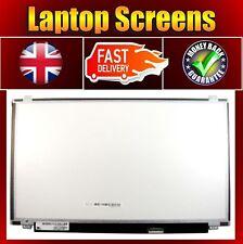 "Compatible LTN156HL01-102 15.6"" IPS LED LCD Laptop Screen Full HD Display"