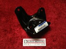 FRONT DRIVER SIDE RADIUS ARM BRACKET FORD F-150/250/350, FORD BRONCO. BRAND NEW!