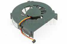 KSB08 05HA CPU Cooling Fan for HP Compaq CQ42 Laptop