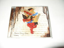 Shadows Chasing Ghosts - Lessons (2012) CD - New & Sealed