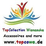 TopCollection-Wanasuka