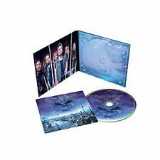 Iron Maiden - Brave New World [CD] Sent Sameday*