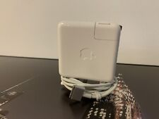 Genuine Original Apple 85W MagSafe 2 AC Adapter MacBook Pro with Retina. A1424