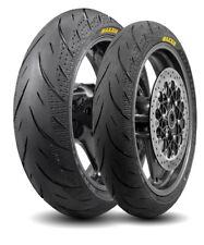 Honda CBR 600 RR 2003-04 Maxxis Supermaxx Dia MA-3DS Rear Tyre (180/55 ZR17) 73W