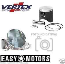 PISTONE VERTEX KTM EXC 300 04-15 - HUSQVARNA TE 300 14-15 SEL C VP23375C 71,96MM