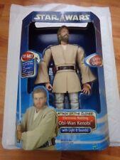 Kenner Obi-Wan Kenobi Star Wars Action Figures