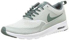 Nike Thea Damen-Turnschuhe & -Sneakers