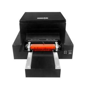 1PC Card CD photo UV Coating Machine Laminating Coater Extrusion Laminator 220V