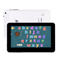 """XGODY 9"""" Inch Android 6.0 WiFi 2xCam Bluetooth 4-Core 1+16GB Tablet PC Kids Gift"""
