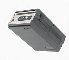8.4V@2700 NIMH 11-1120 BATTERY FOR RADIO SHACK HTX-202 HTX-404 HTX202 HTX404