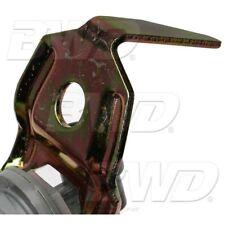 Engine Camshaft Position Sensor BWD CSS1603