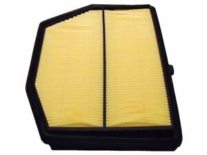 Air Filter For 14-17 Infiniti Nissan QX60 Pathfinder Murano 2.5L 4 Cyl PM26T1