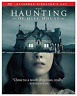 HAUNTING OF HILL HOUSE / (DIR)-HAUNTING OF HILL HOUSE / (DIR) Blu-Ray NEW